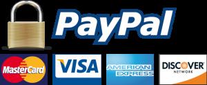 paypal-cartoes-de-credito